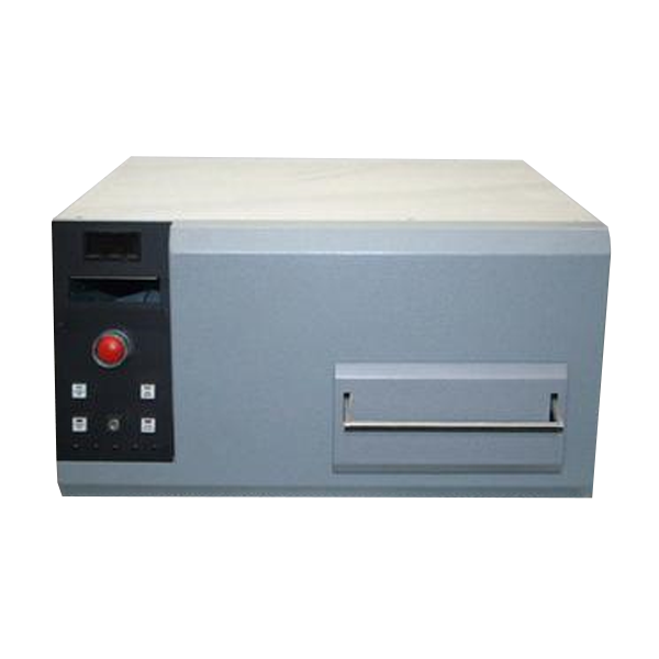 Modular Process Technology RTP-650
