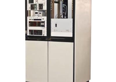 Sloan E-Beam Evaporator