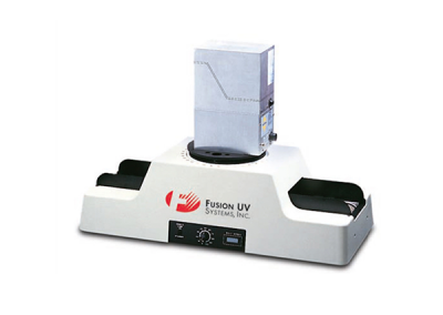 Fision UV Systems