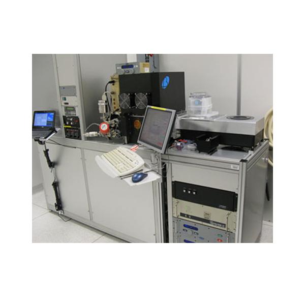 Deposition PECVD – BMR Technology