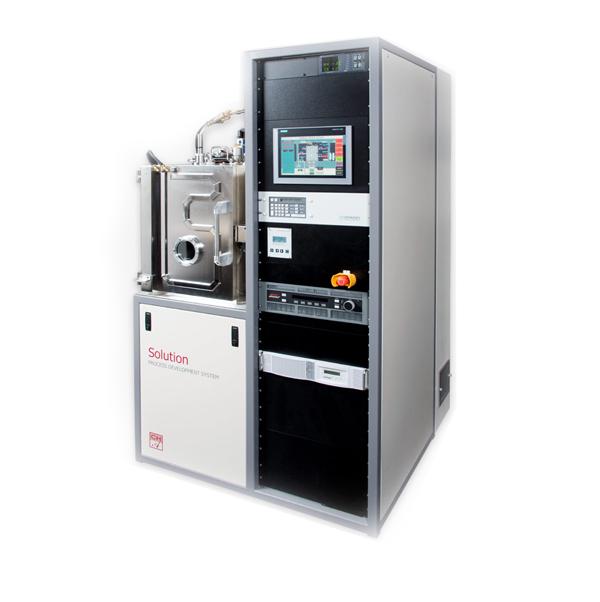 CHA Mark 40 Evaporator (new)