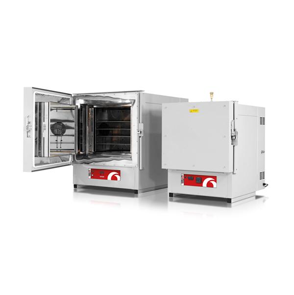 Carbolite High Temperature Oven