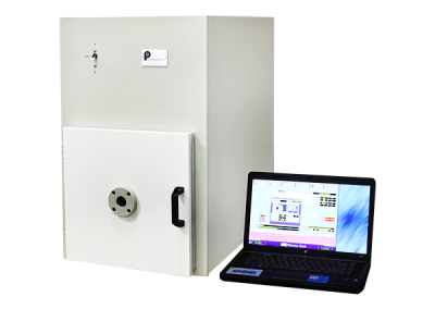 Plasma Etch PE-100 Plasma System