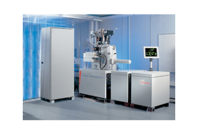 Raith EBPG 5000+ES – Electron Beam Writer